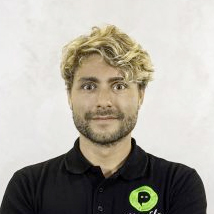 Alessandro Monteroso