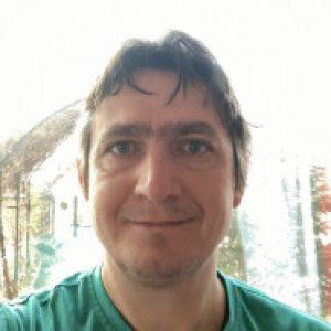 Daniel Cirstoaia