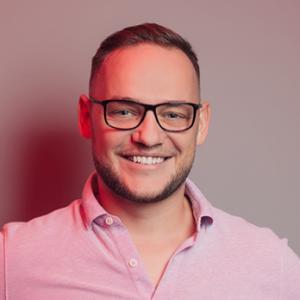 Profile photo of Sergiu Biriș