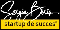 logo-startup-de-succes---white1